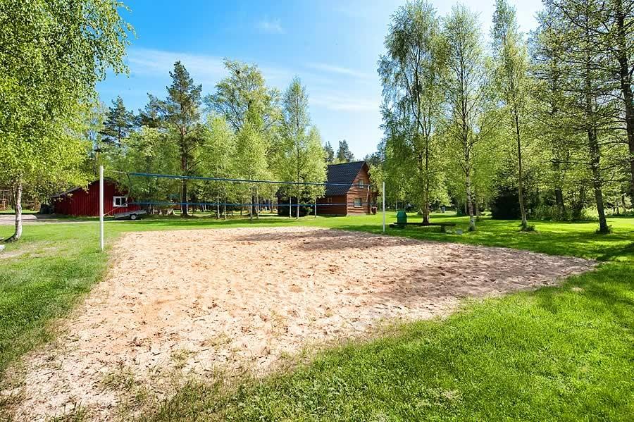 vuokrataan mökki vuosivuokralla Kannuskesämökkejä suomessa Helsinki